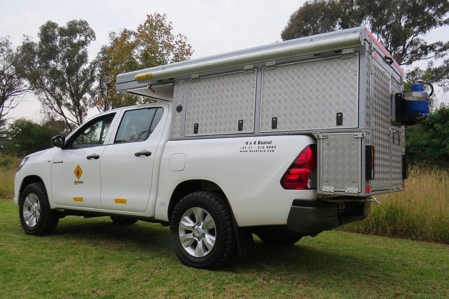 4x4 Vehicles | 4WD Vehicle Rental | 4WD Jeep Rental | Vehicle Hire